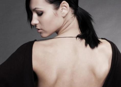 sexy_back_h_645_450