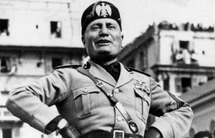Mussolini-1938-a-600x386