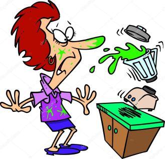depositphotos_13915230-stock-illustration-cartoon-of-a-blender-spilling