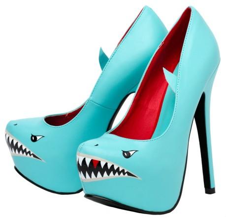 shark_attack_platform_heels_1