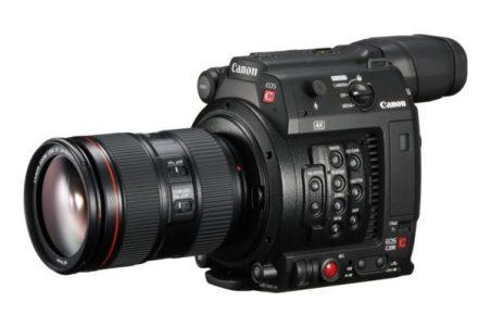 Canon-D195_0_05_l-600x400