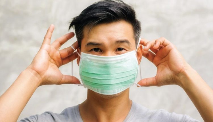 surgical-mask-750x430-1