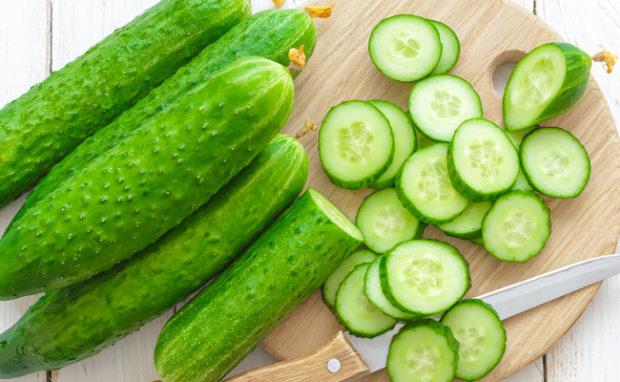 cucumber-2-620x382